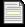 Download: CPDCC SHORT Policies Procedures June 2016 -revised June 17 2016.docx